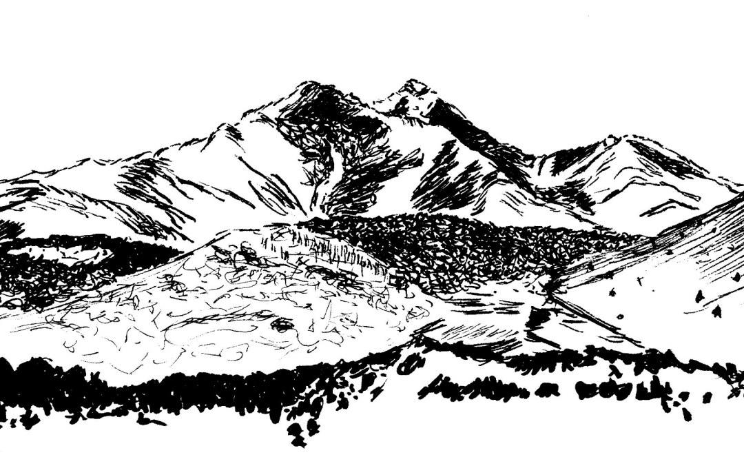 longs-peak003-crop-11