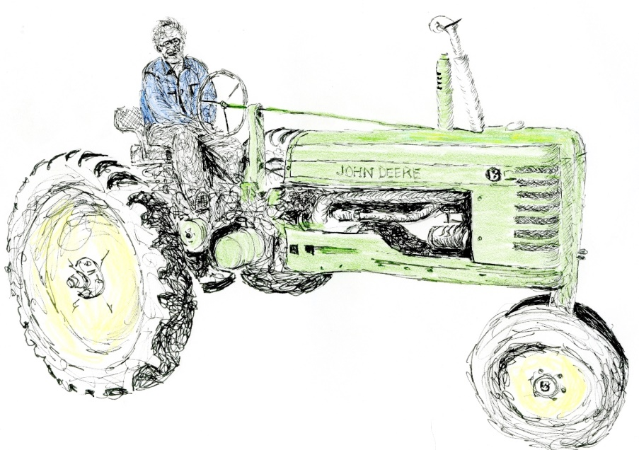 farmer-john