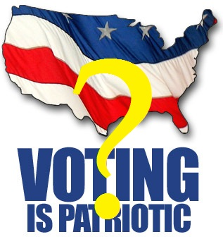 voting-is-patriotic