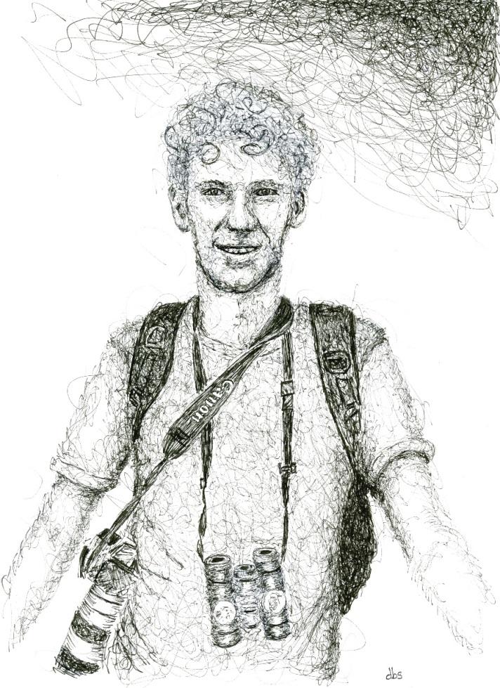 joel-scribble-2