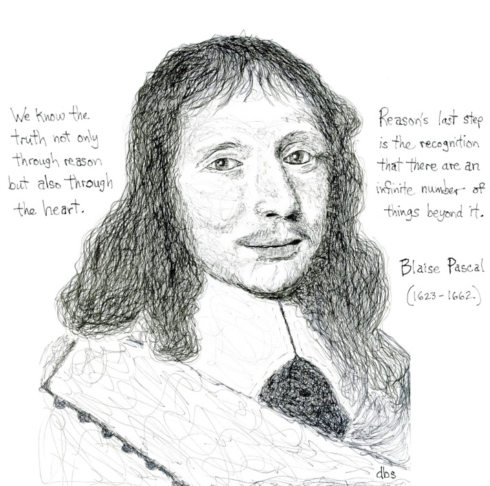 Pascal w quote final