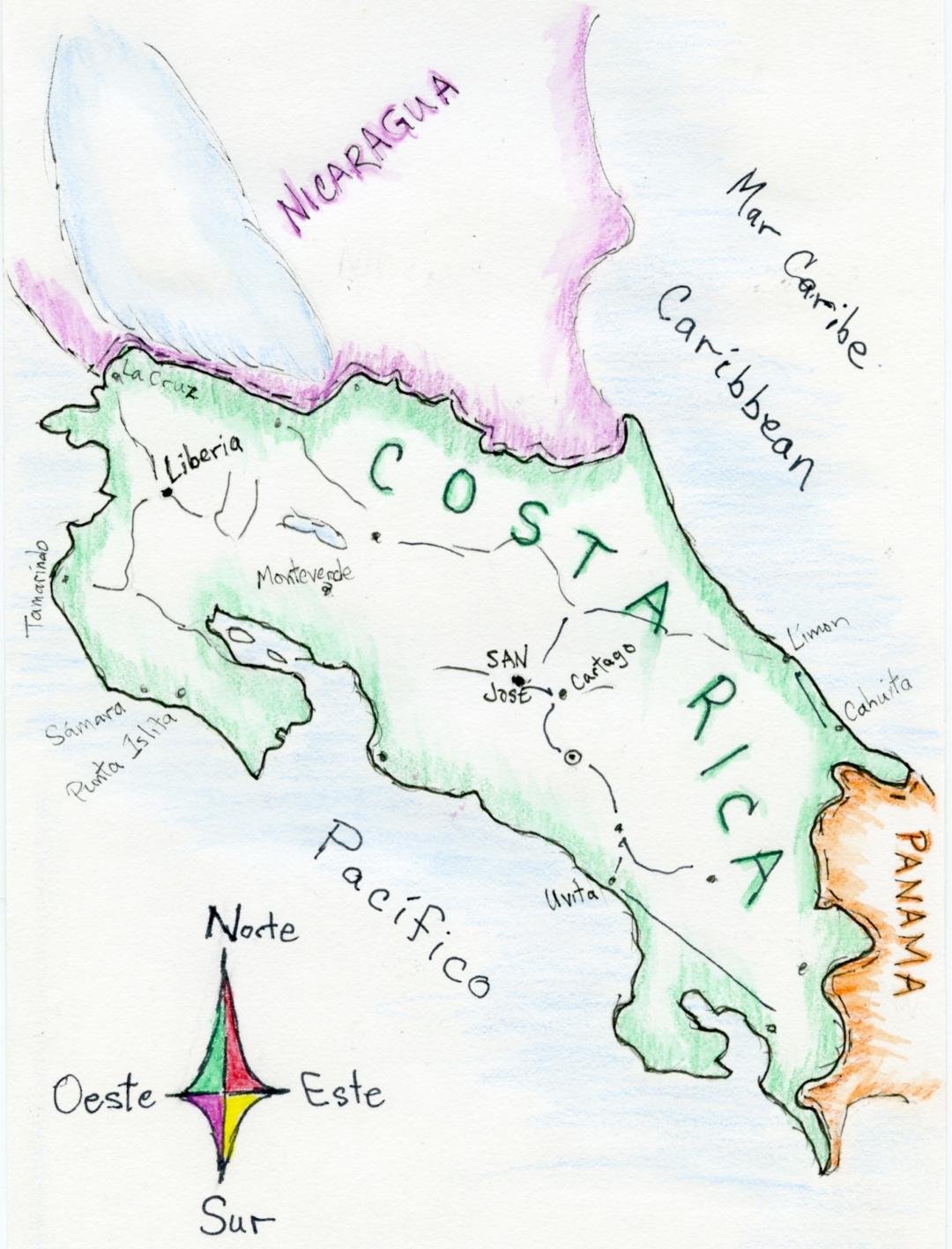 CR-Map001
