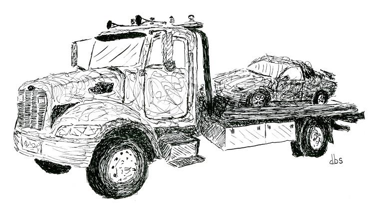 Driving for Gopher-Wrecker-745x416