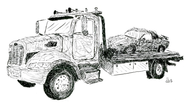 Driving for Gopher-Wrecker-745x416