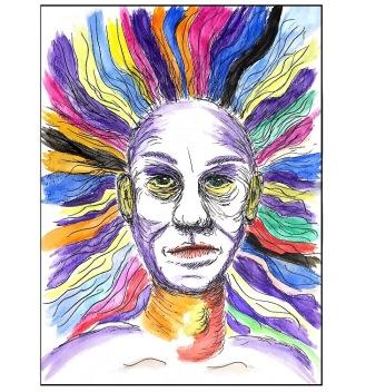 9-Bonus-Rainbow Head-reduced