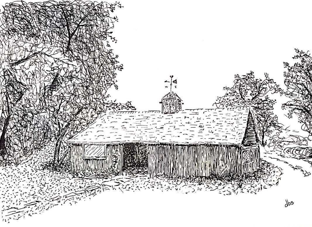 16-Barn-reduced
