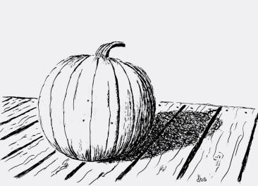 26-Pumpkin-reduced