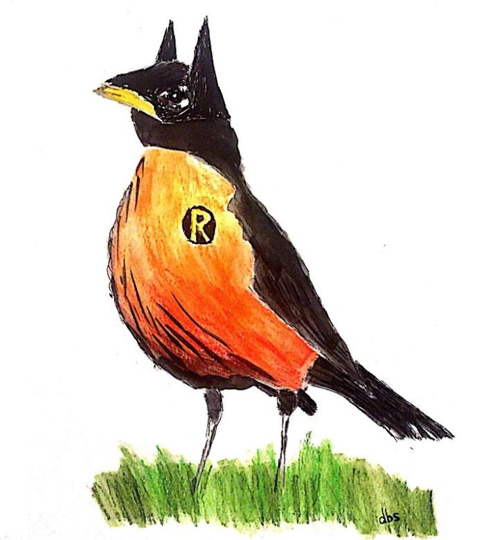 31-Batman Robin-reduced
